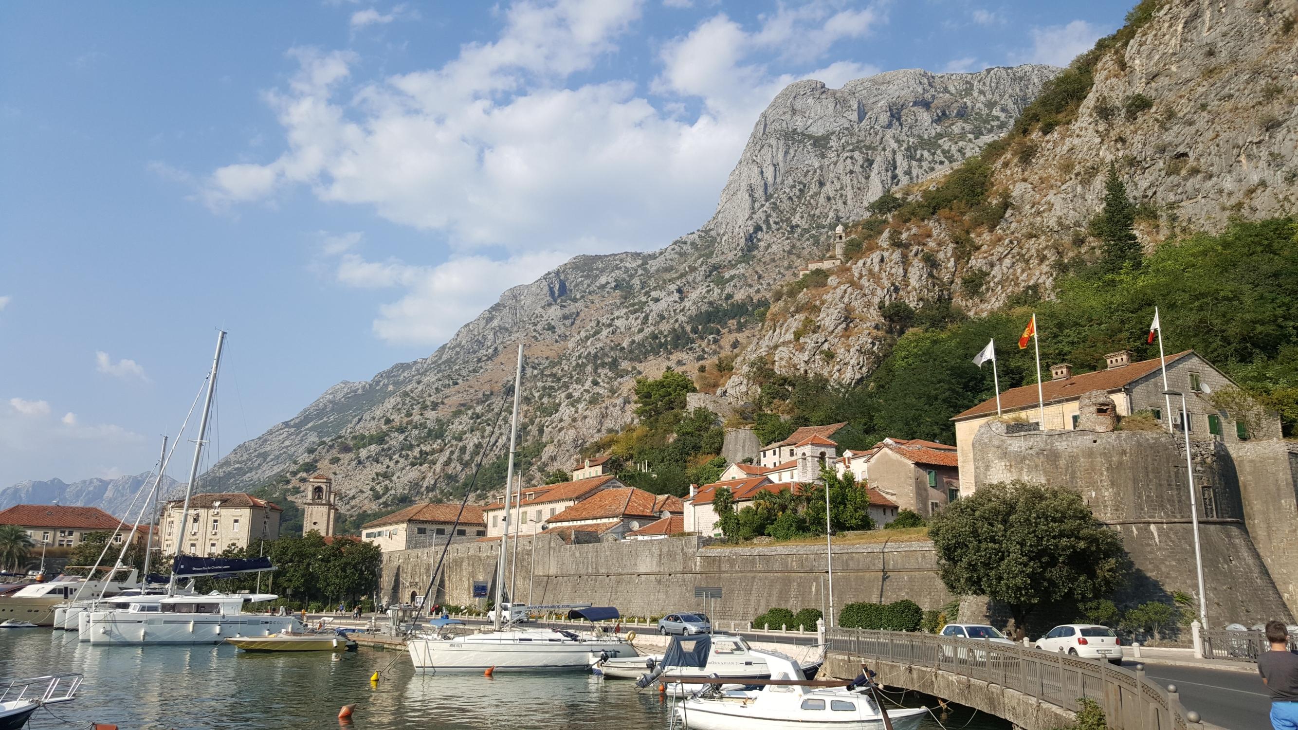 Chorwacja145