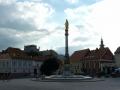 Chorwacja009