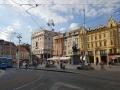 Chorwacja010