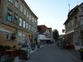 Chorwacja019