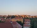 Chorwacja025