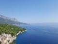 Chorwacja087