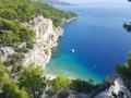 Chorwacja088
