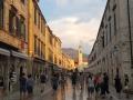 Chorwacja125