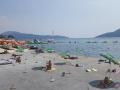 Chorwacja136