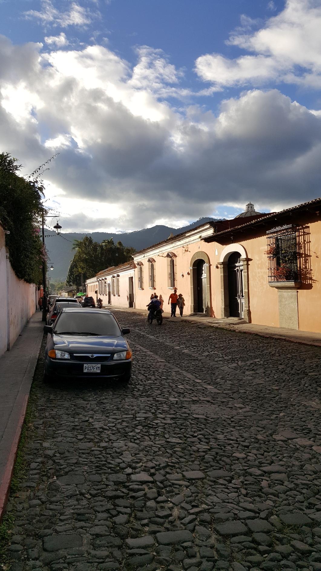 Gwatemala051