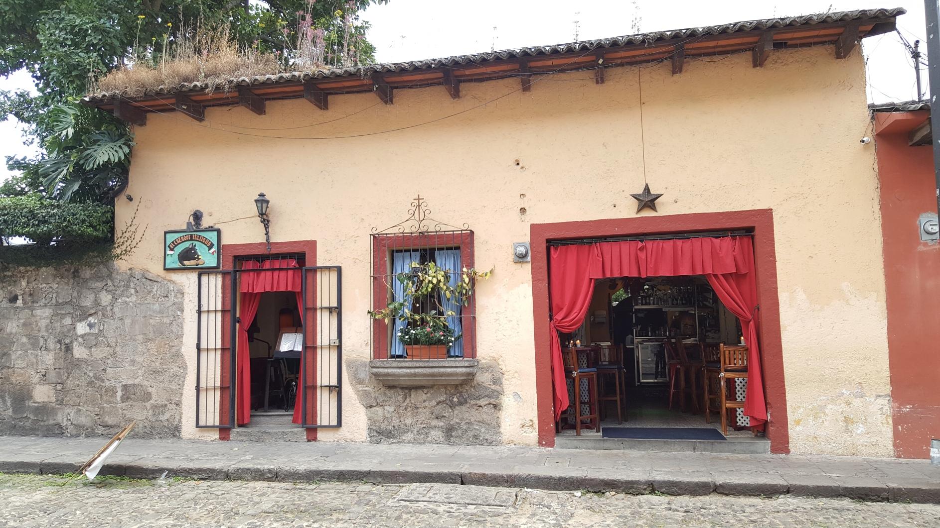 Gwatemala062