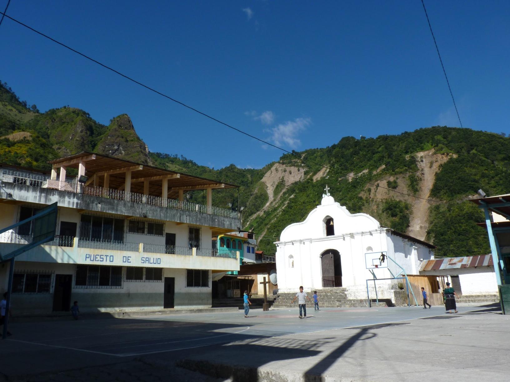 Gwatemala130