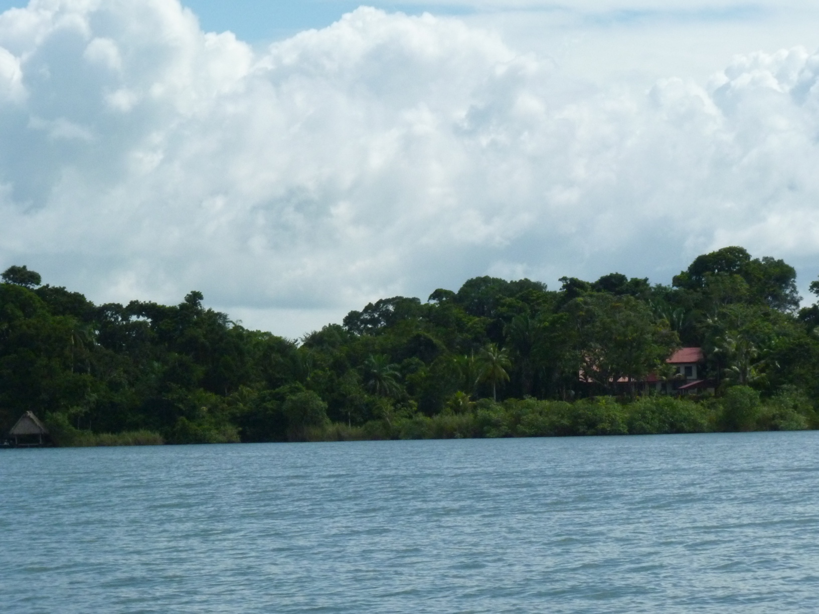 Gwatemala196