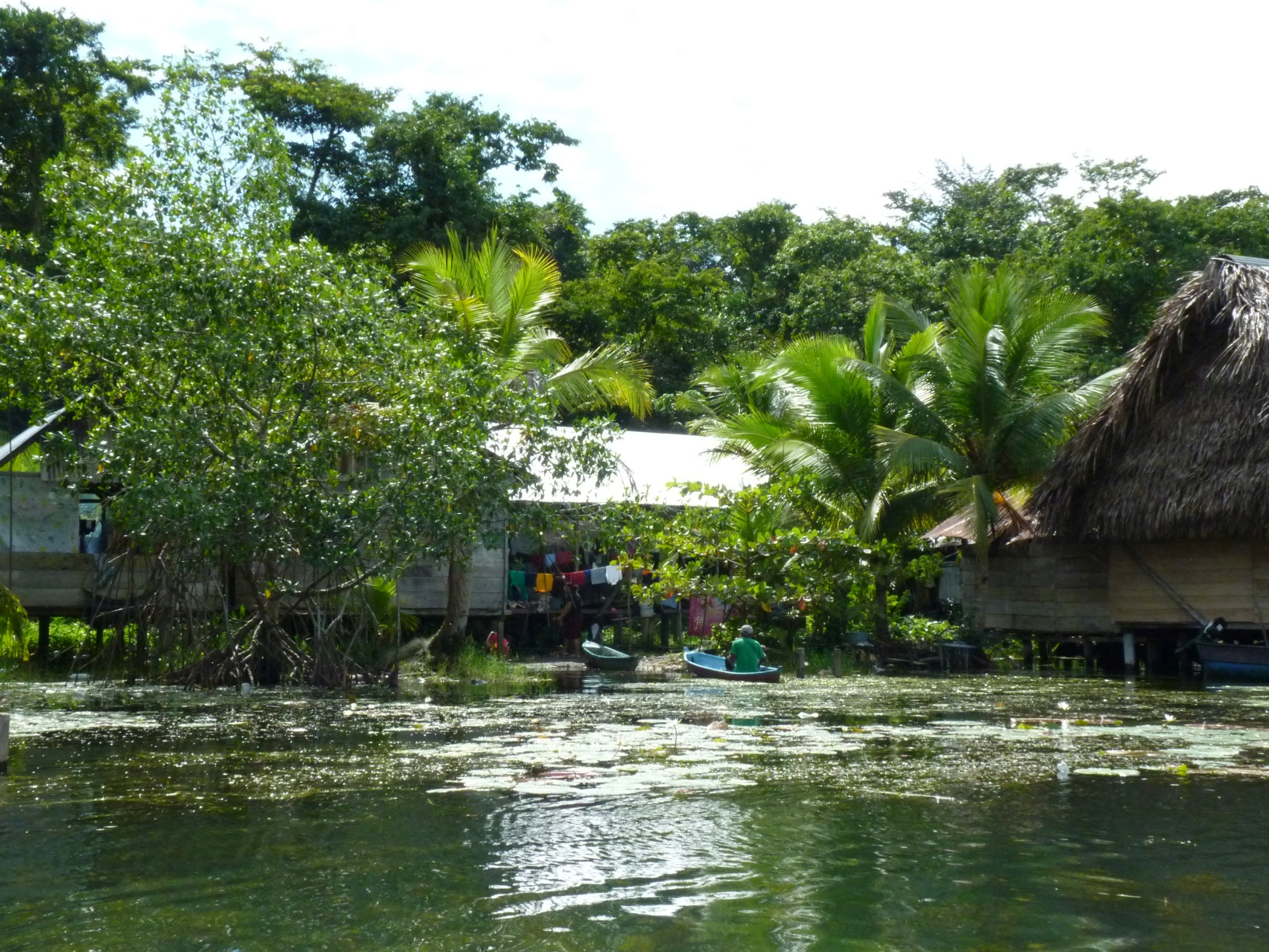 Gwatemala210