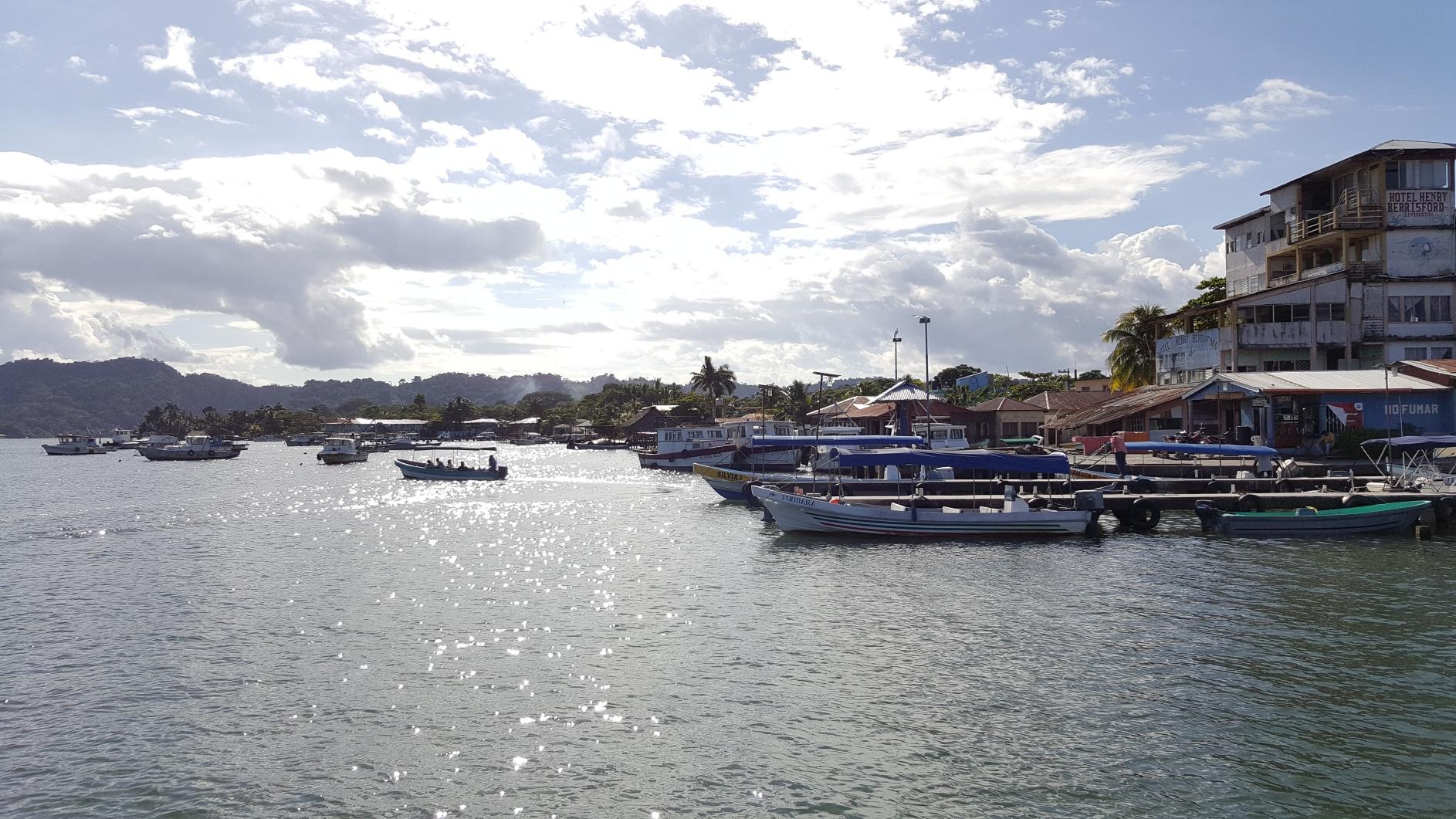 Gwatemala267