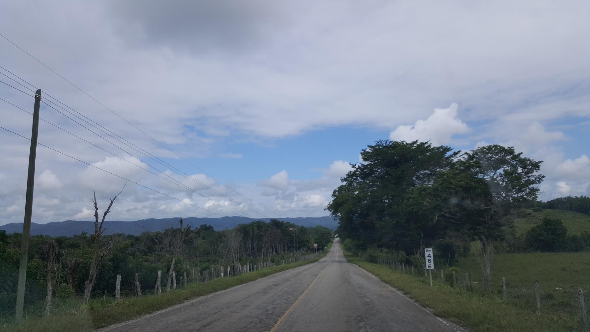 Gwatemala274