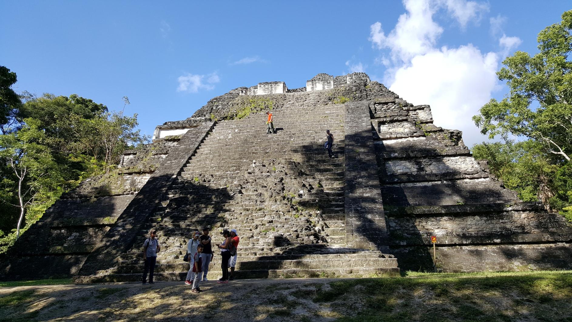 Gwatemala314