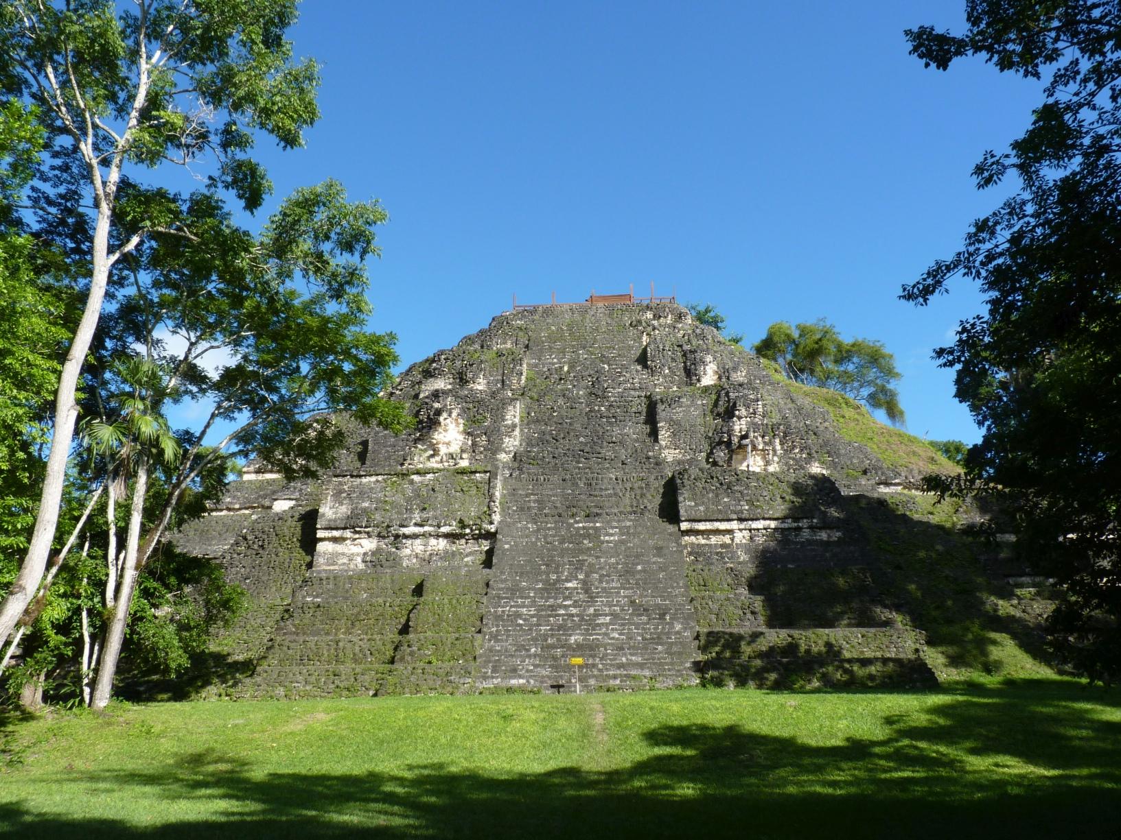 Gwatemala317