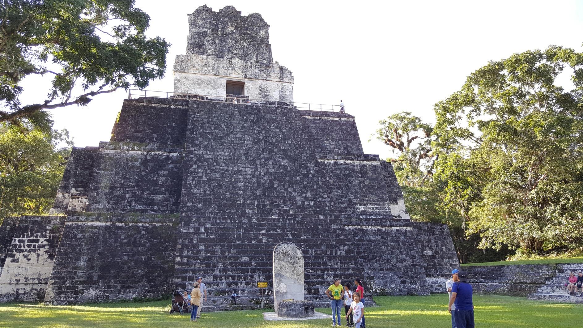 Gwatemala323