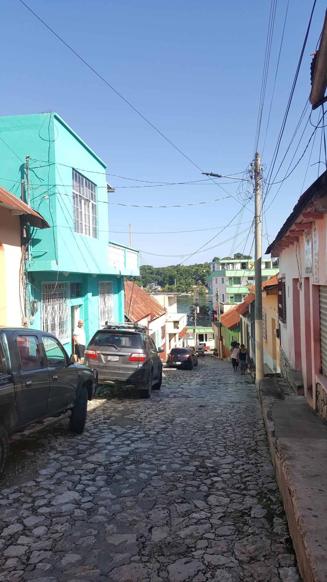 Gwatemala340