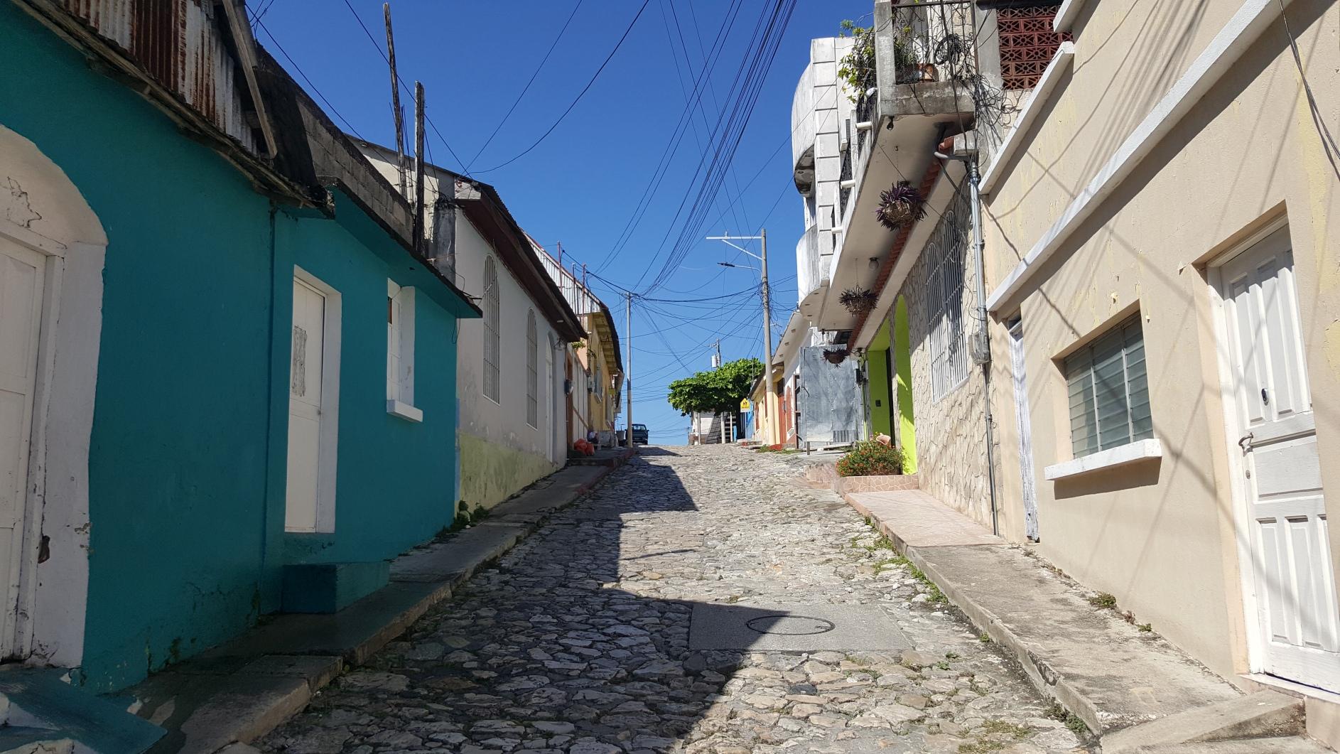 Gwatemala347