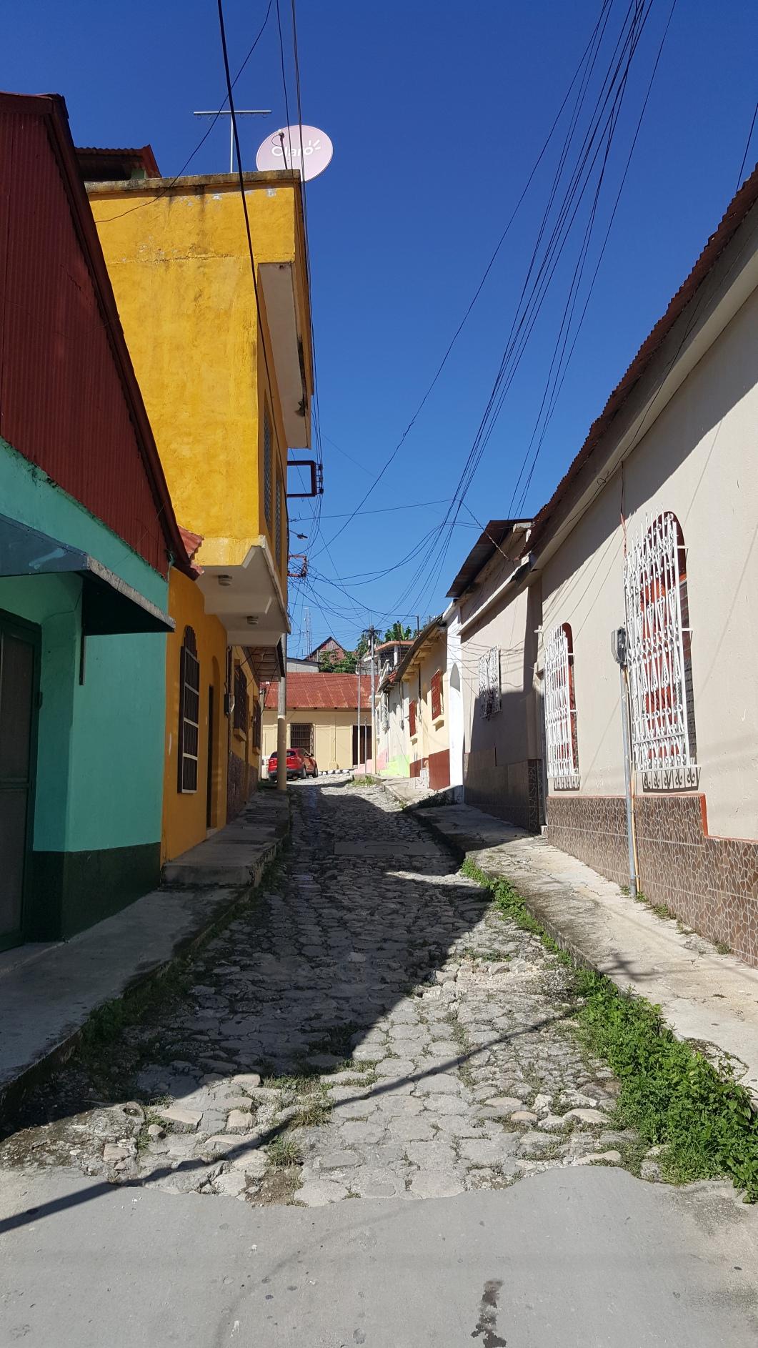 Gwatemala349