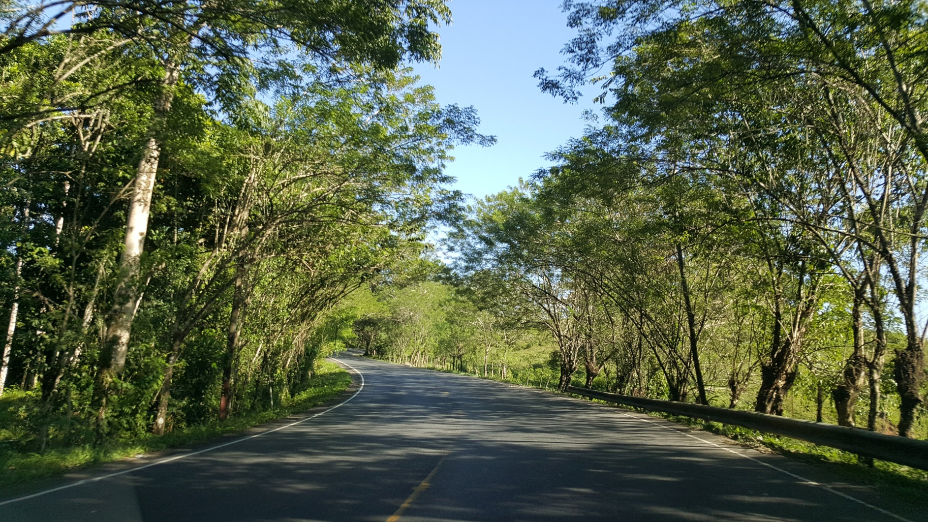 Gwatemala360