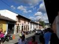 Gwatemala031