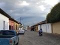 Gwatemala055