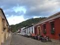 Gwatemala063