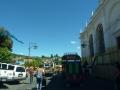 Gwatemala090