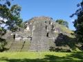 Gwatemala316