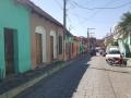Gwatemala348