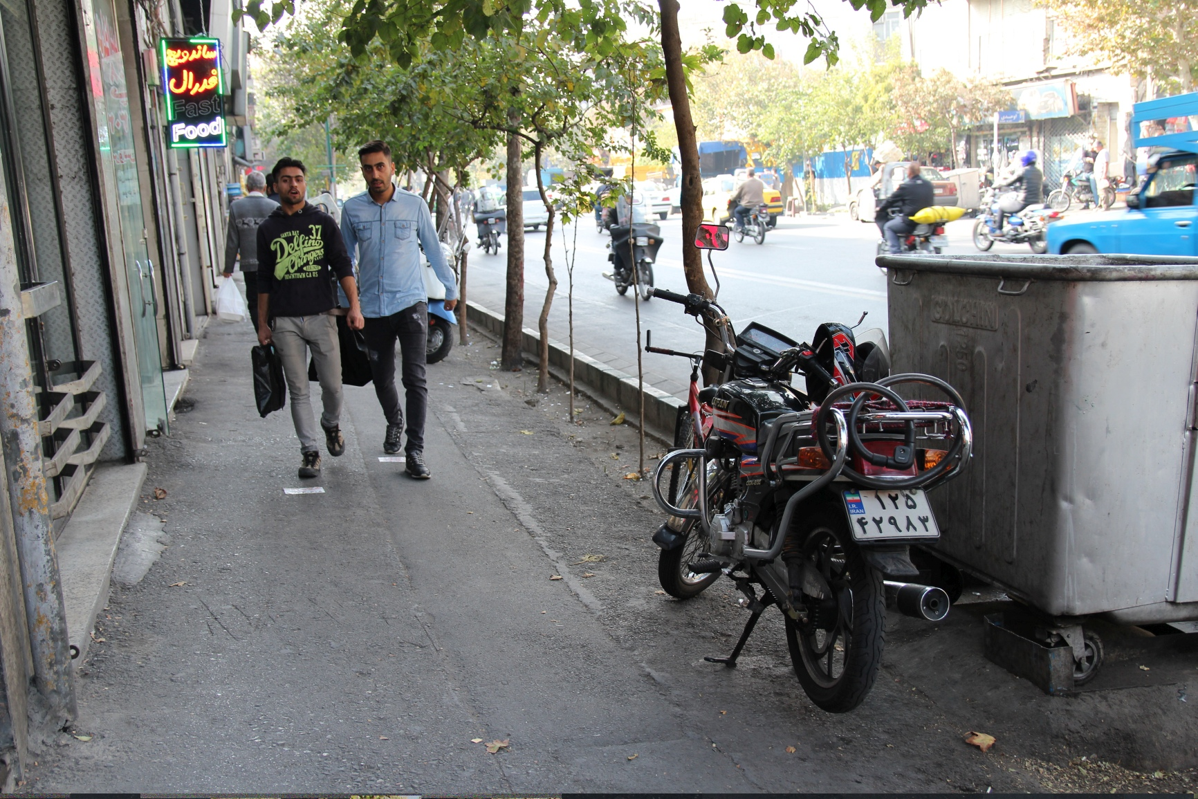 Iran 004