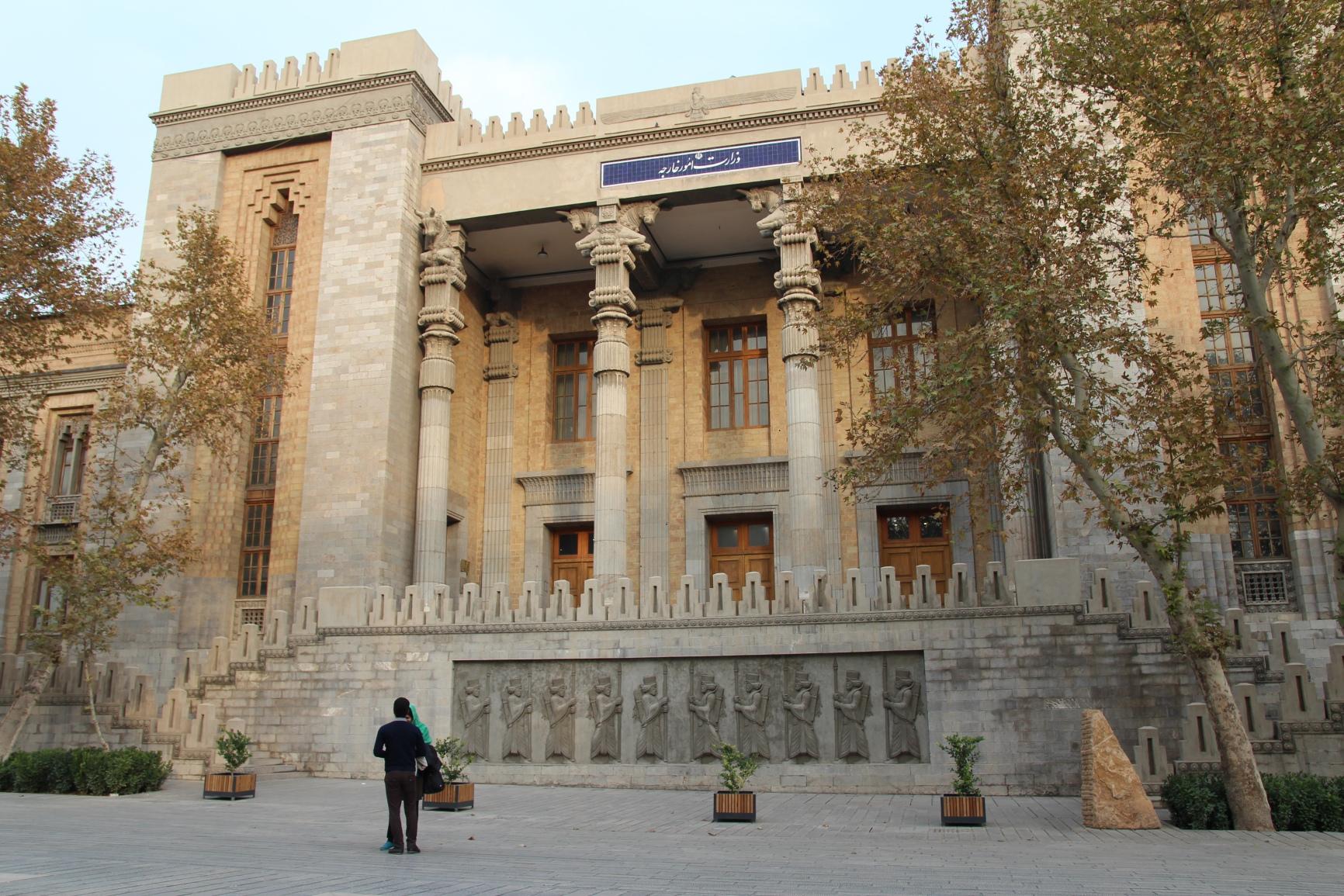 Iran 018