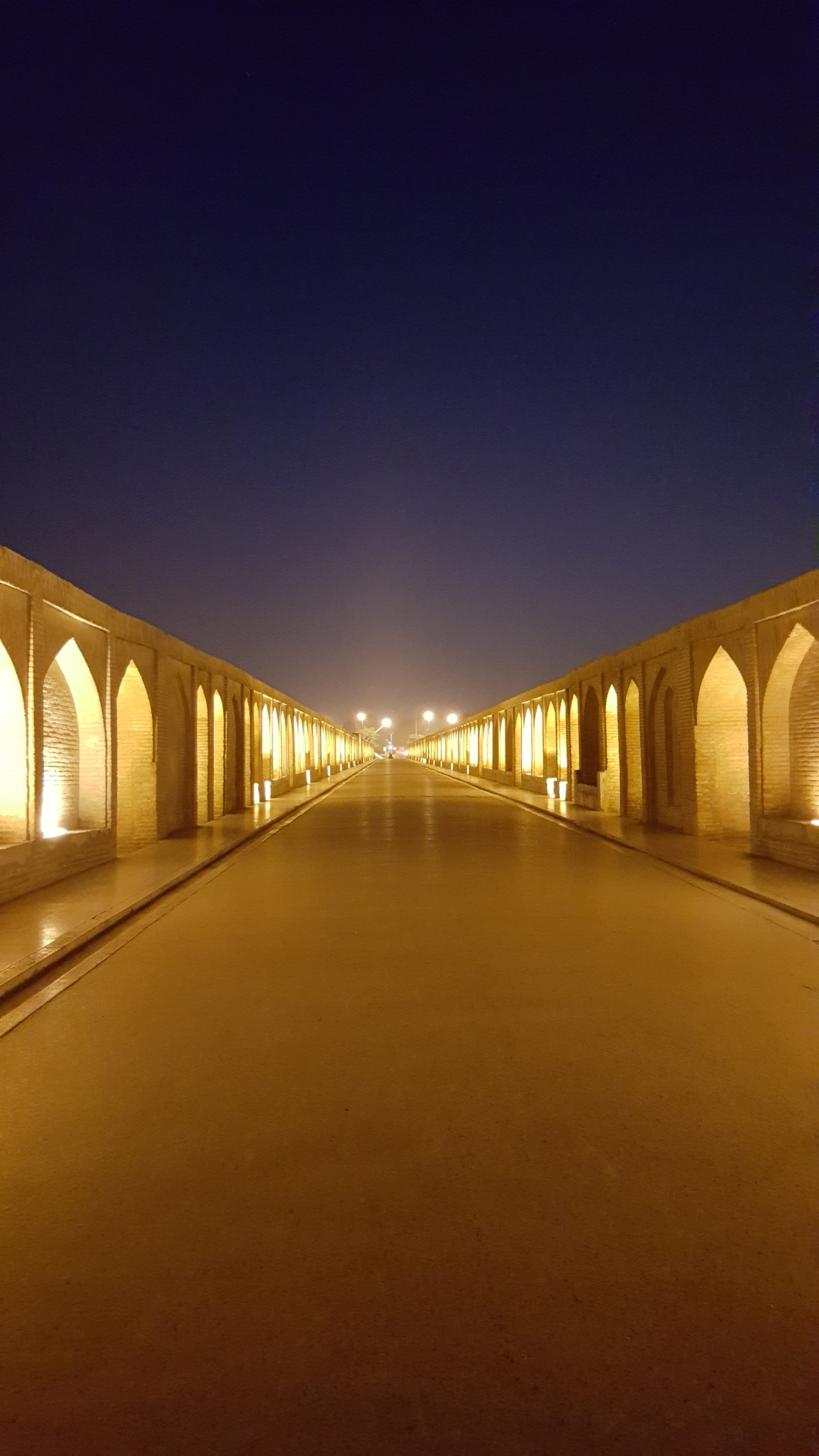 Iran 043