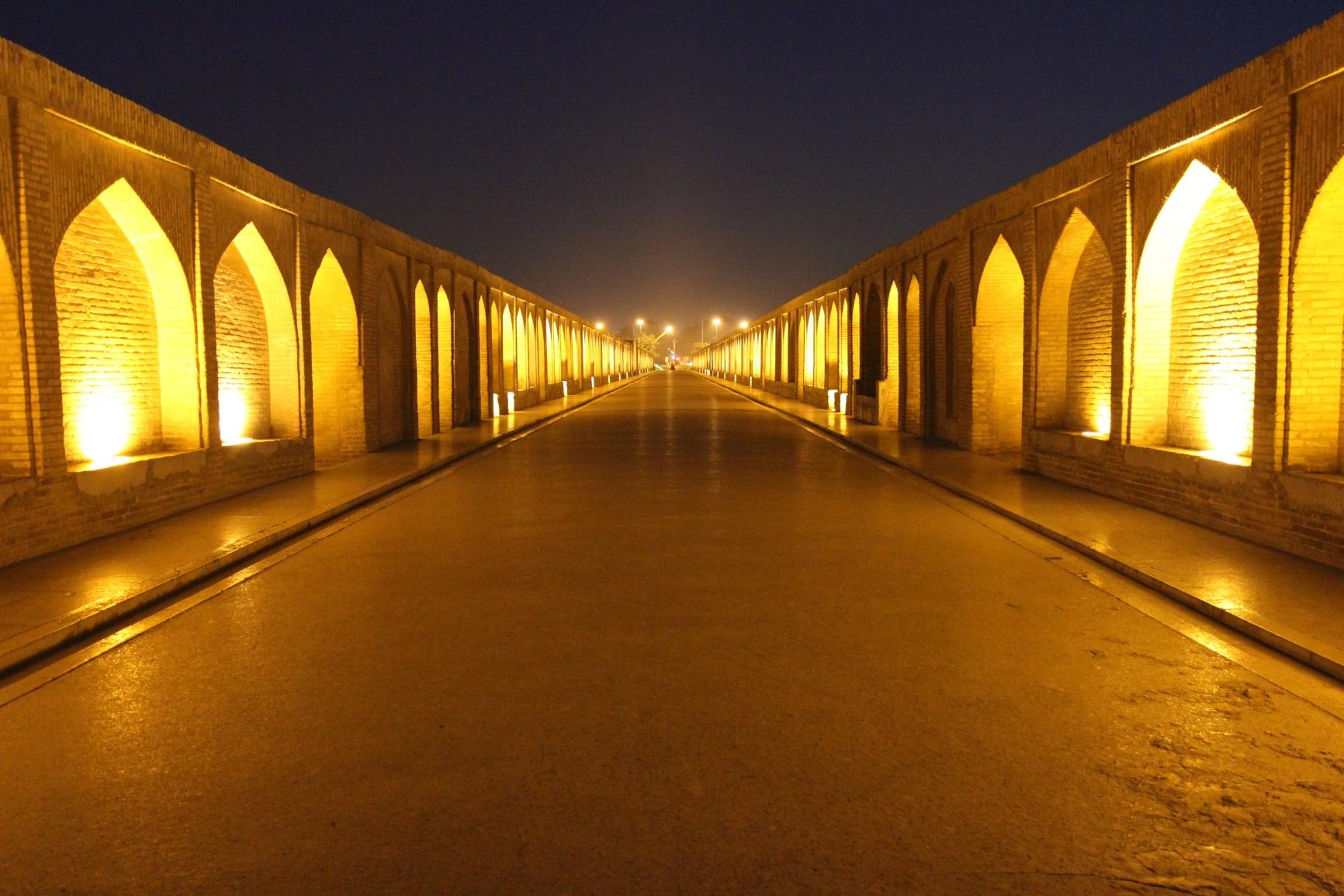 Iran 044