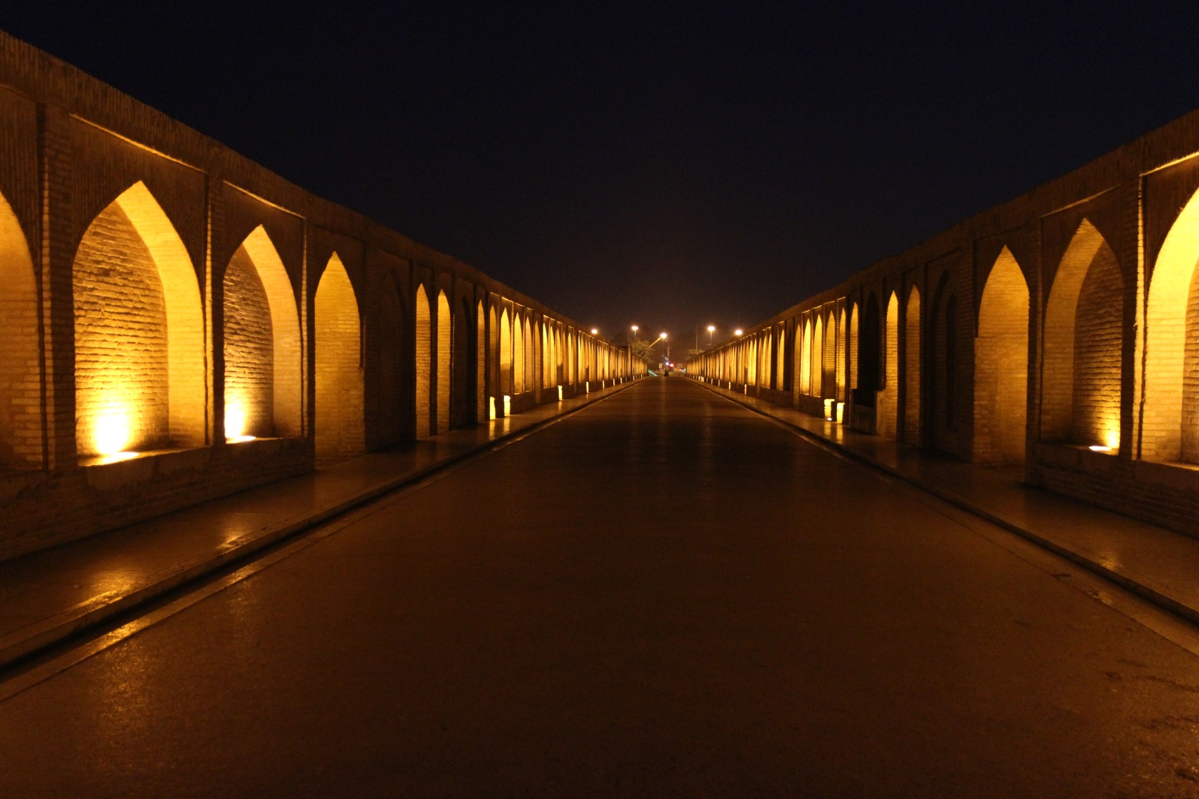Iran 045