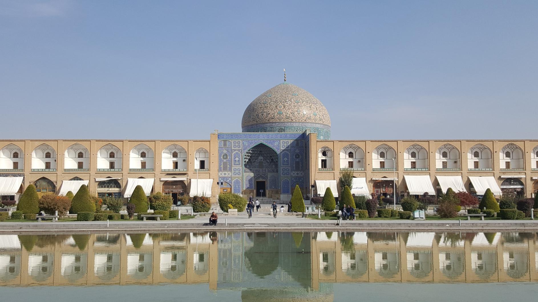 Iran 049