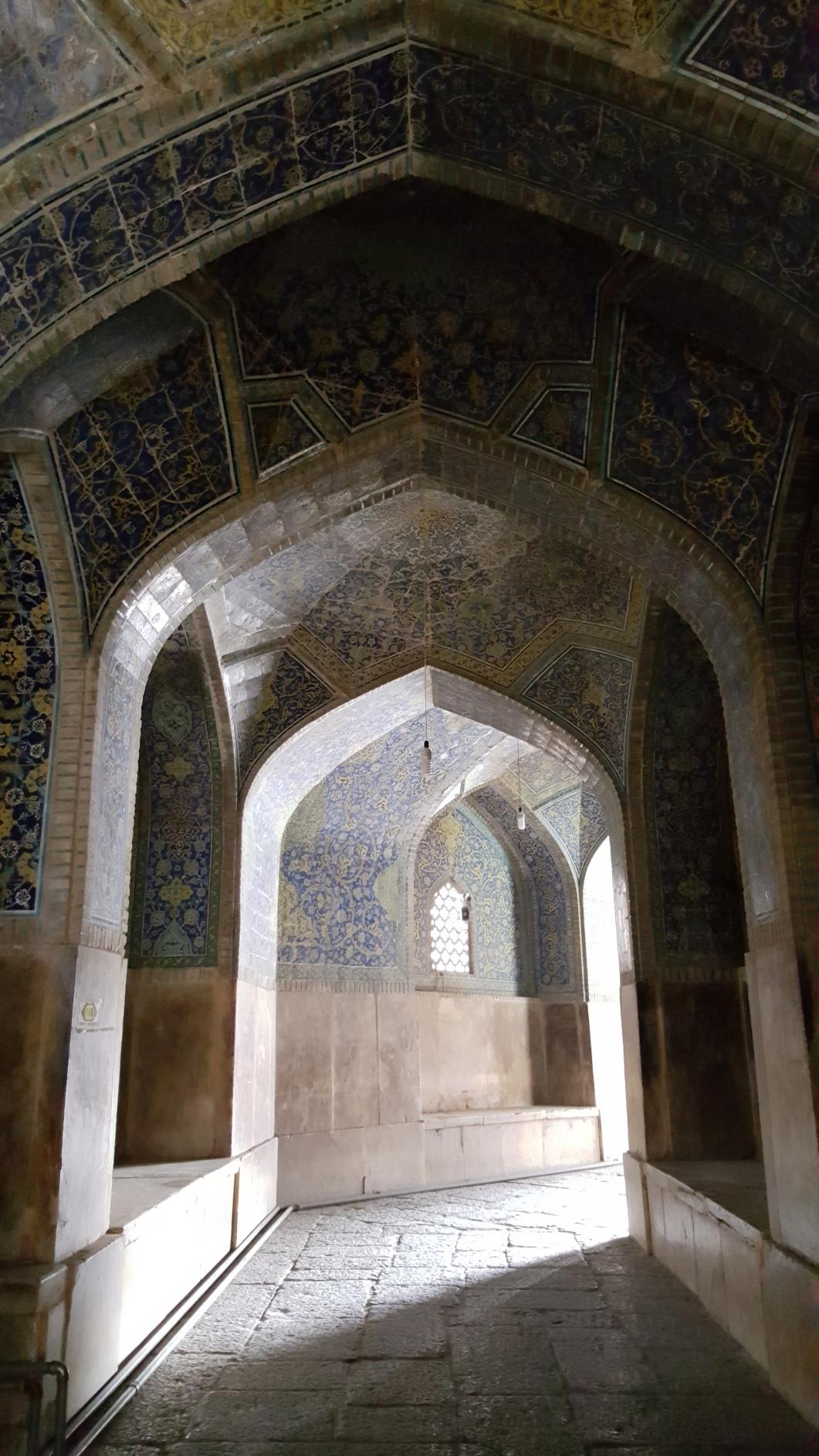 Iran 070