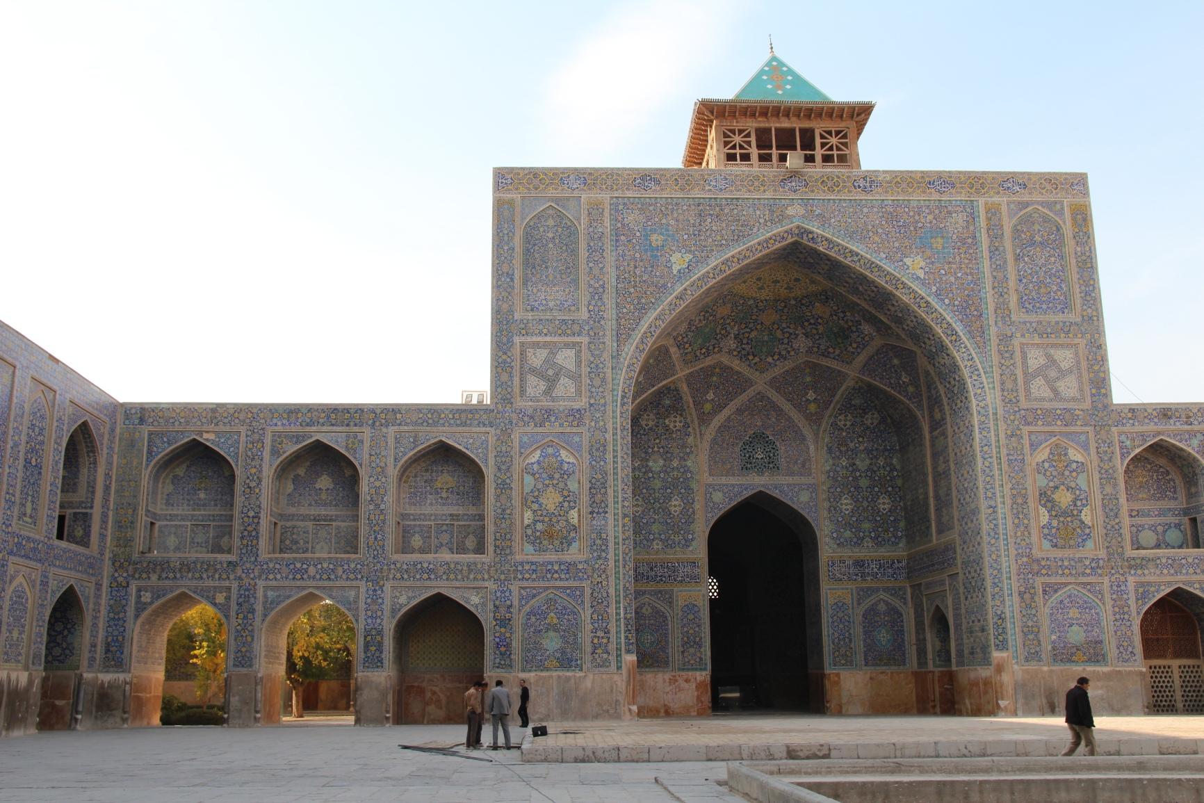 Iran 096