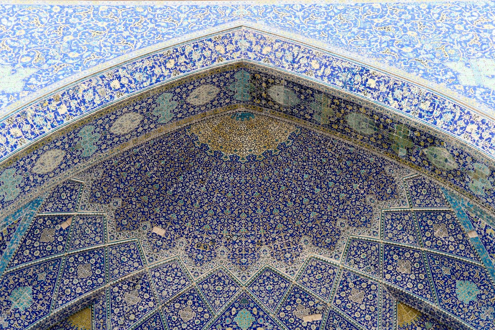 Iran 099