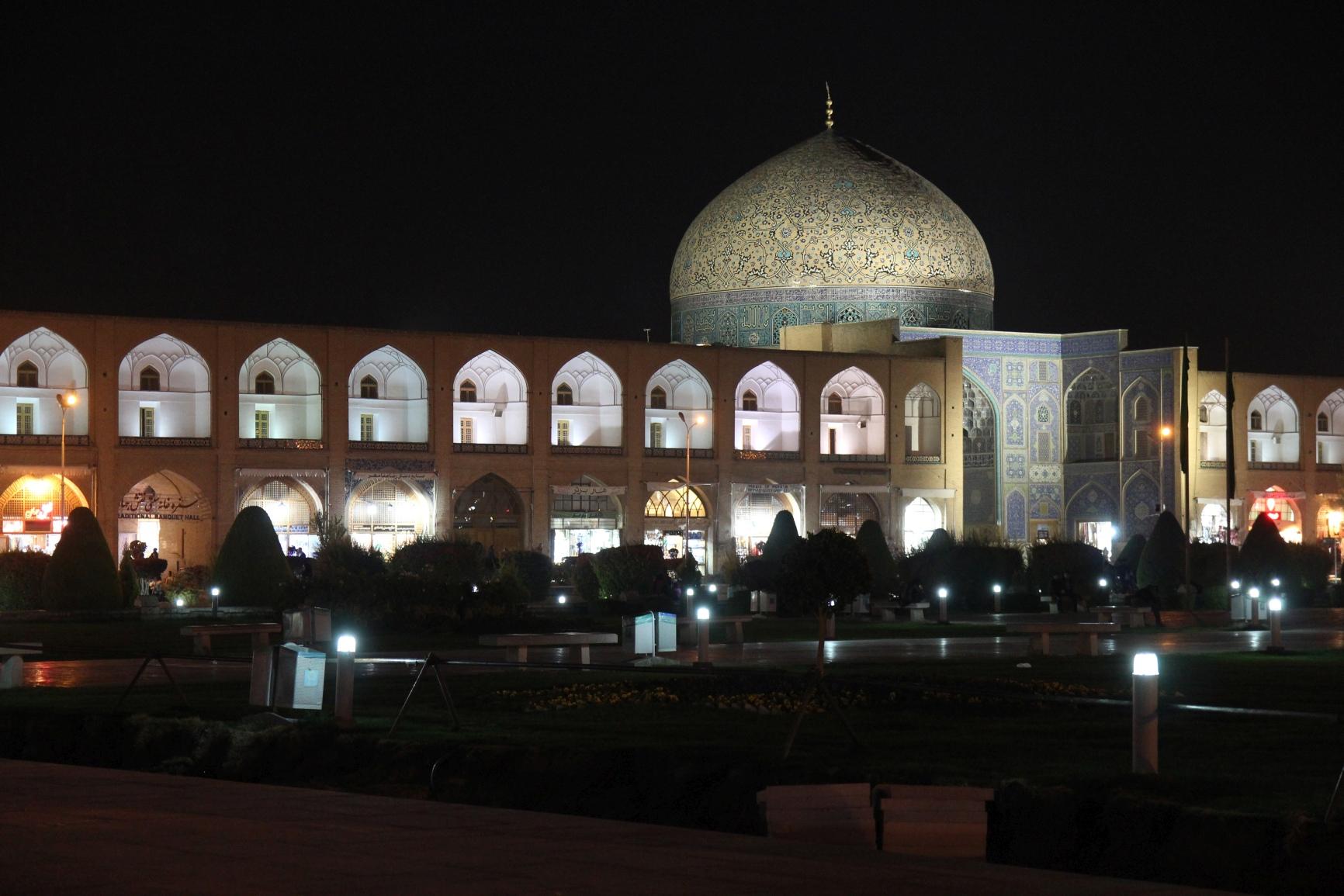 Iran 156