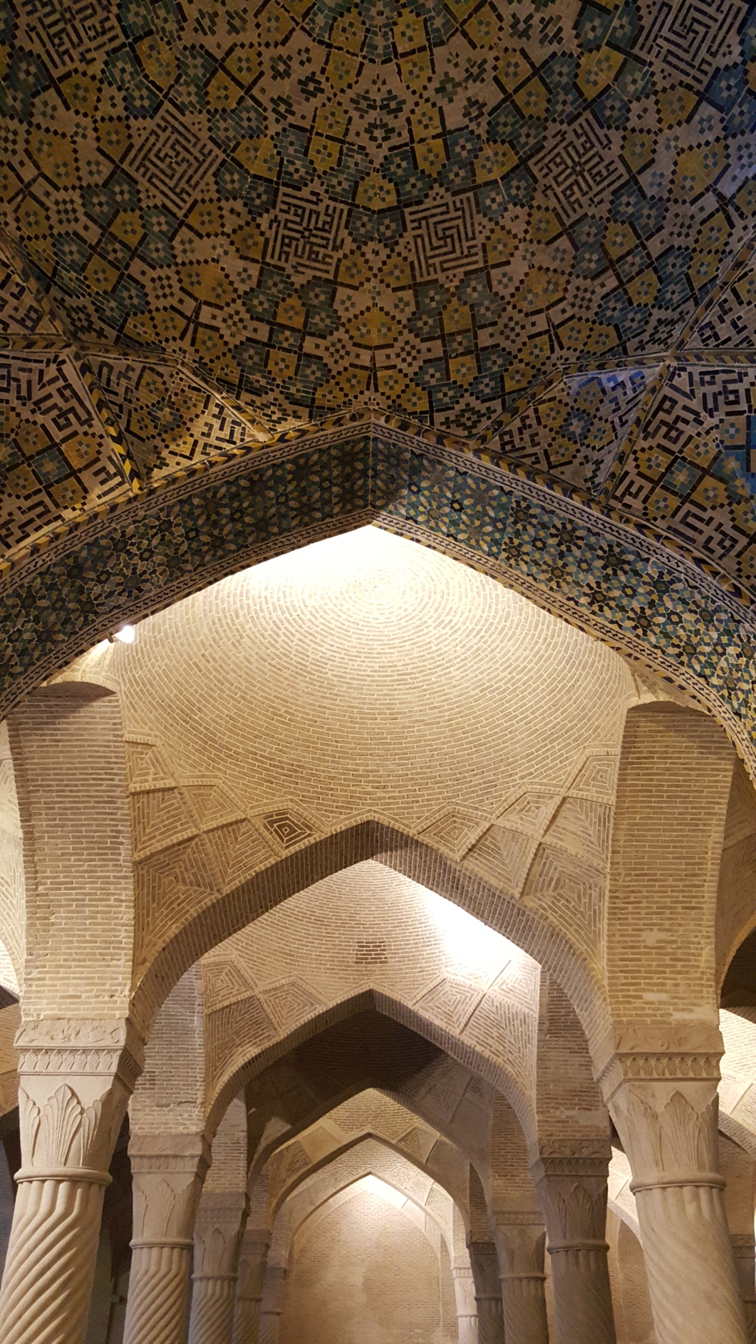Iran 193