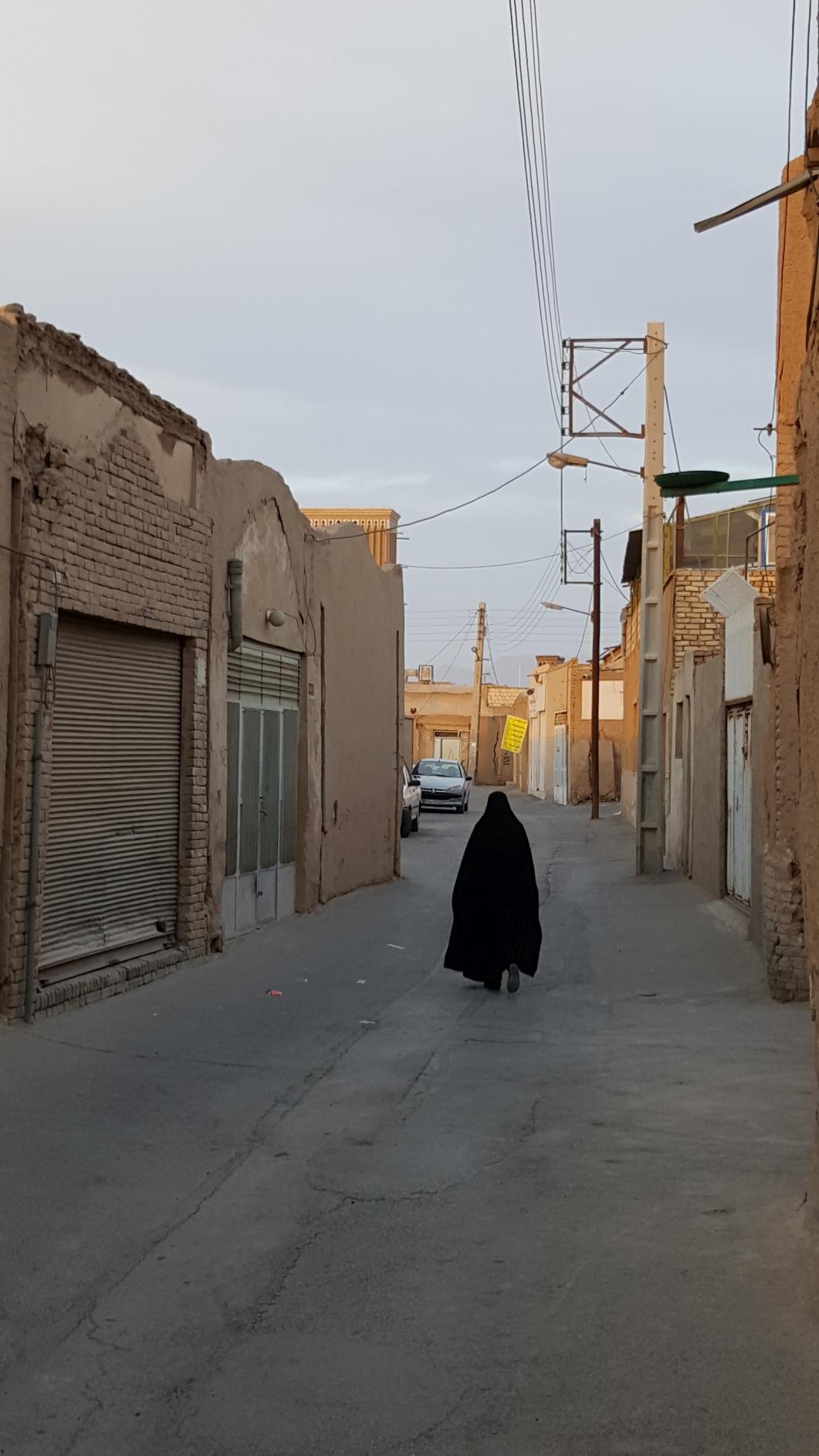 Iran 398
