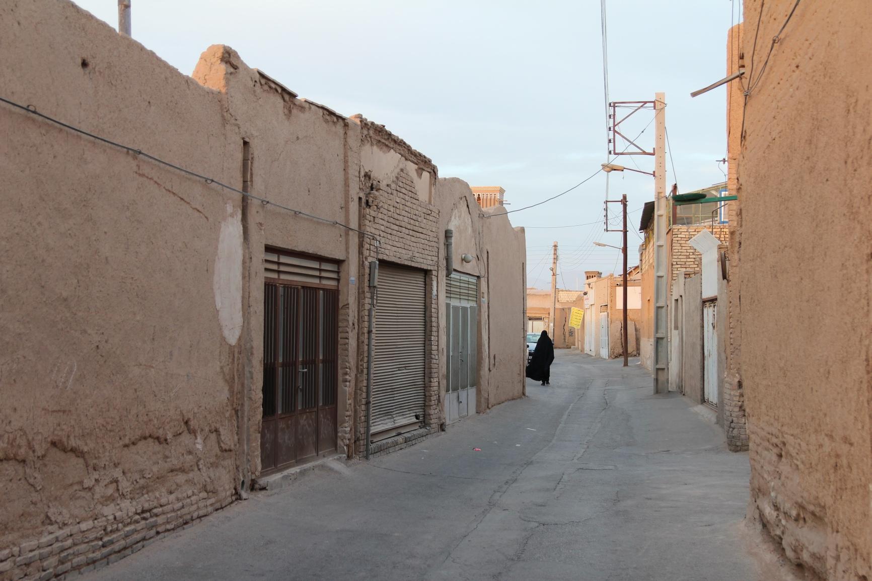 Iran 417