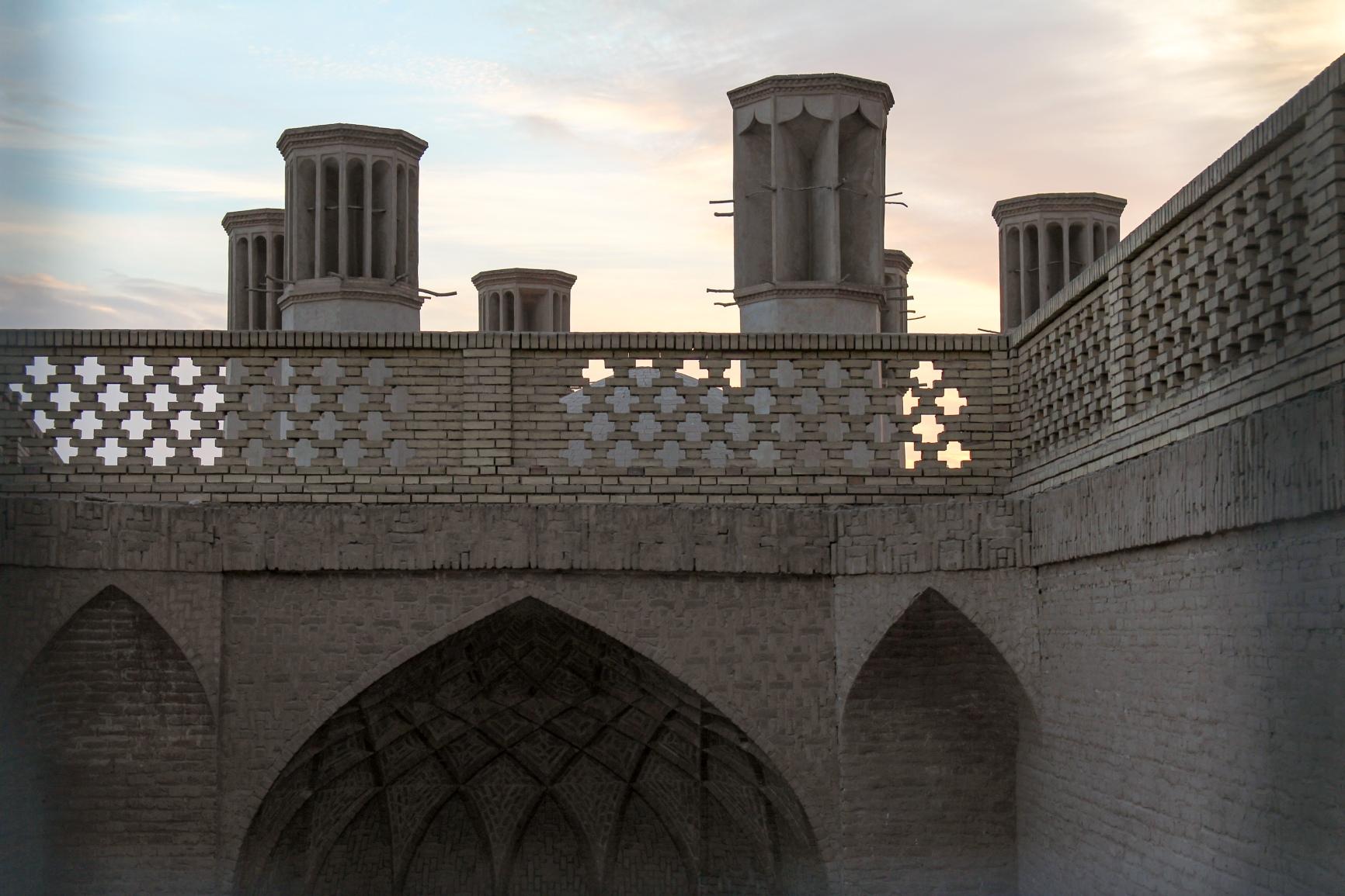 Iran 419abc