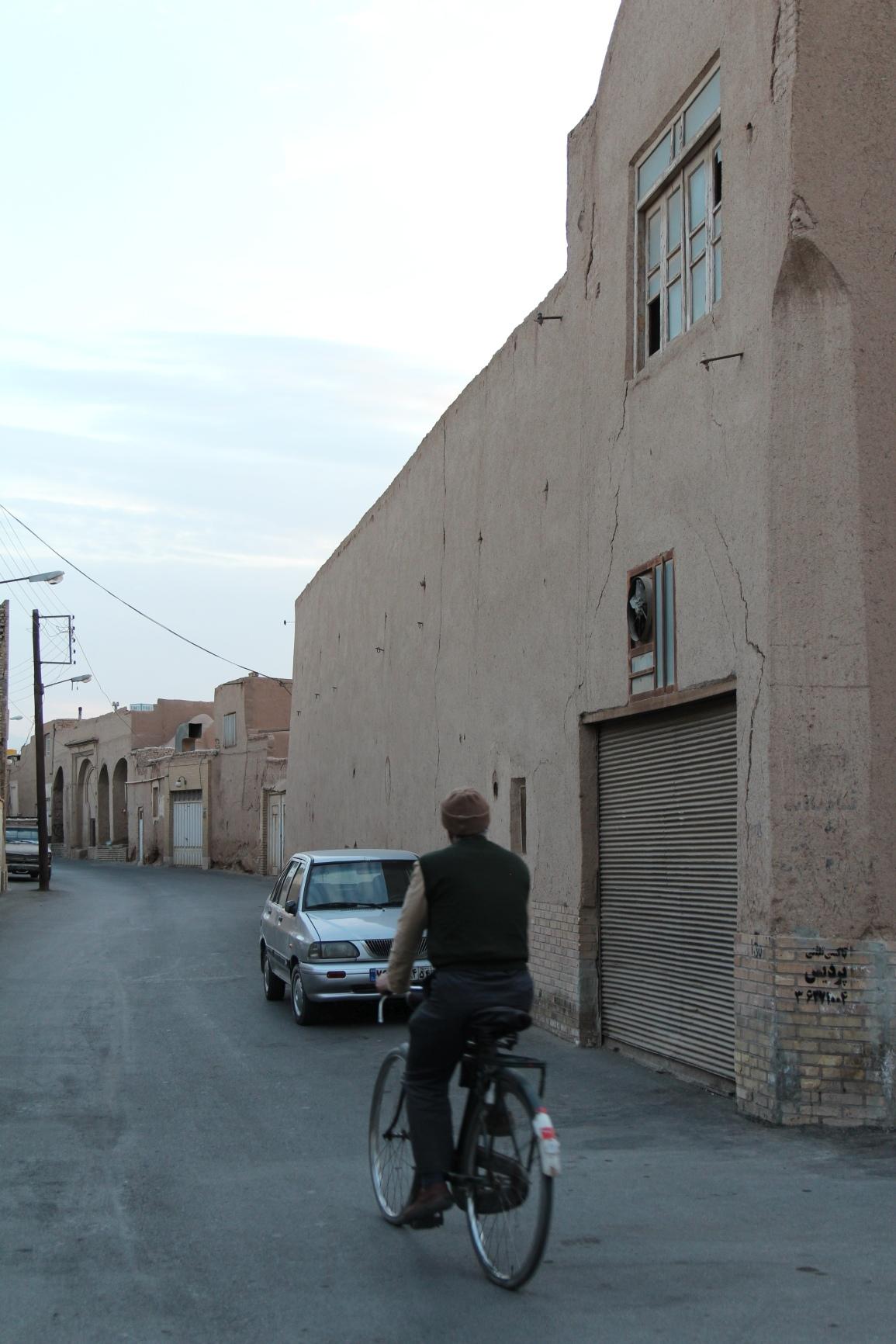 Iran 419f