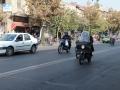 Iran 006
