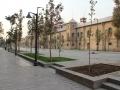 Iran 012