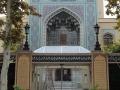 Iran 019