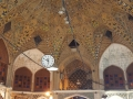 Iran 032