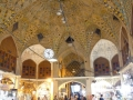 Iran 034
