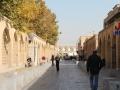 Iran 046d